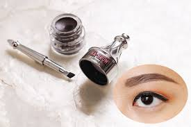 the project vanity top 15 eye makeup
