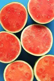 watermelon sours recipe