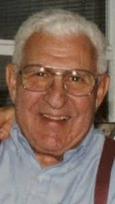 Owen R. Simmons, 87 - Community Advocate