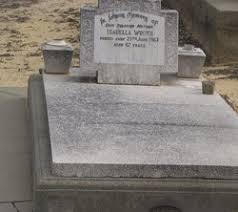 Mrs Isabelle Priscilla Edwards Wroth (1894-1962) - Find A Grave Memorial