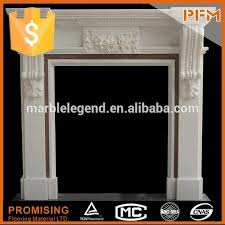 fireplace mantel design gas fireplace