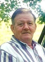 Obituary for Stanley Morrow Sullivan   Goad Funeral Home