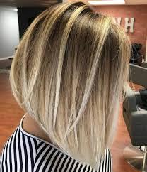 60 Beautiful And Convenient Medium Bob Hairstyles Balejaz
