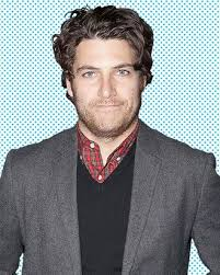 Adam Pally on Leaving The Mindy Project and What Hosting The Late ...