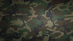 military camo wallpapers top free