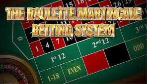 Best Roulette Betting Strategy ― Roulette Systems and Strategies ...