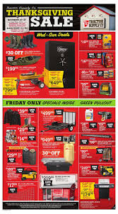 Tractor Supply Black Friday Ad Http Www Hblackfridaydeals Com Tractor Supply Black Friday Deals Sales Black Friday Tractor Supplies Tractor Supply Company