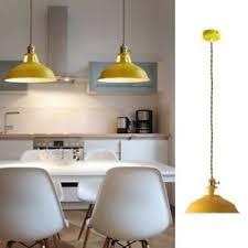 bedroom chandelier lighting bar lamp