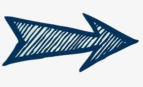 Direction Arrows PNG, Clipart, Arrow, Arrows Clipart, Arrows ...