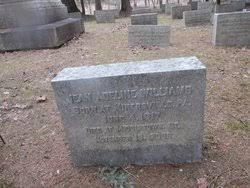 Jean Adeline Williams (1917-2008) - Find A Grave Memorial