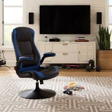 Gaming Room Ideas How To Create The Ultimate Gaming Setup Wayfair