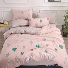king size luxury bedding sets new
