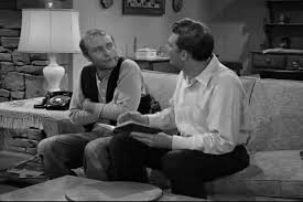OurStage | The Education of Ernest T Bass by Howard Morris- The ...