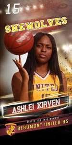 Priscilla Morris High School Girls Basketball Stats Beaumont United  (Beaumont, TX)   MaxPreps