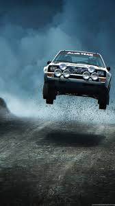 rally car iphone wallpapers top free