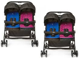 joie aire twin stroller 95 99 smyths