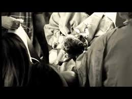 Renee & Jeremy - We Are One - The Birth of Addie Morgan - YouTube