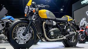 which cafe racer is best for a beginner