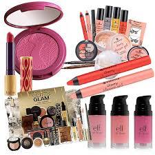 british makeup brands makeup