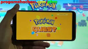 Pokemon Quest Hack - Get Free Unlimited Tickets In Pokemon Quest ...