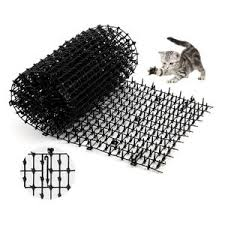 Cat Fence Spikes Cat Fence Spikes Suppliers And Manufacturers At Alibaba Com