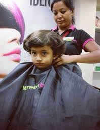 top 20 hair salons in delhi you should