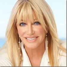 suzanne somers skin care beauty