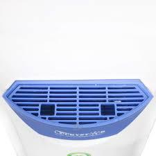 Cây lọc nước nóng lạnh Luckystar LS-5000 Hàn Quốc – Siêu thị Happy -  SieuthiHappy.com