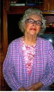Barbara West Obituary - Harrogate, TN