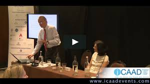 SYMPOSIUM ON PRESCRIBED DRUG MISUSE AND ADDICTIONS TREATMENT - Dr ...