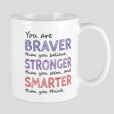 inspirational quotes mugs cafepress