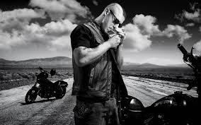 juice sons of anarchy wallpaper tv