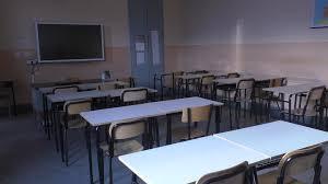 Coronavirus e scuole chiuse: cosa comporta questo per migliaia di ...
