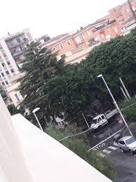 Foto Meteo: Cagliari In Allerta Meteo « 3B Meteo