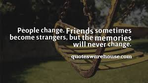 broken friendship quotes sayings and picture quotes
