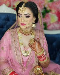 modern mehndi designs for hands by