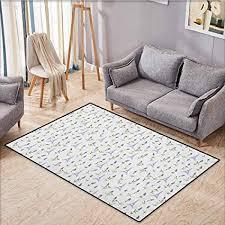 com living room area rug