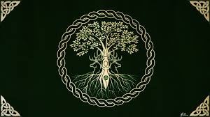 wiccan pentacle wallpapers on wallpaperplay