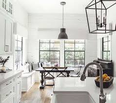 popular modern farmhouse style coming