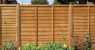 Average Cost Of Fence Installation Replacement In 2020