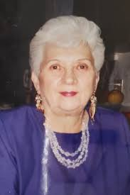 Stella Smith Obituary - Beverly Hills, FL