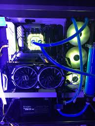 Budget PC Build Guide 2020 Parts List ...