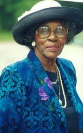 Grace Lorene Smith Blakeney April 17 1924 November 11 2018 (age 94 ...