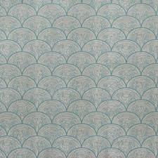 wave mercury katie ridder wallpaper