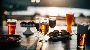 best beer gift ideas for beer
