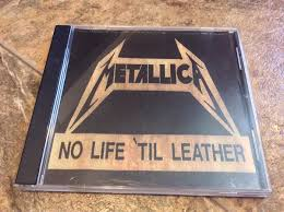 metallica no life til leather 2002