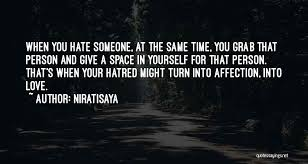top time and space love quotes sayings
