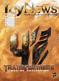ToyNews Issue 147 Jan/Feb 2014 by Future PLC - issuu