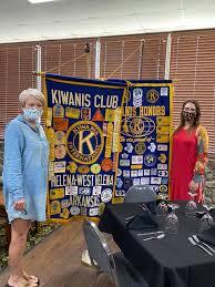 Kiwanis Club of Helena-West Helena, AR - Home | Facebook