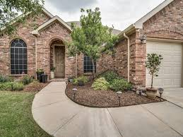 2533 Stone Meadows Dr., Little Elm, TX, 75068 | Shoot2Sell
